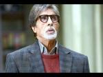 आधी रात को अमिताभ बच्चन ने अस्पताल से किया पोस्ट- इन 6 लोगों से बचने की दी सलाह