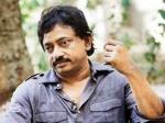 इस हत्याकांड पर रामगोपाल वर्मा बना रहे थे फिल्म? मृतक के पिता ने दर्ज करवाया केस!