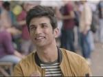 सुशांत की 'दिल बेचारा' ट्रेलर का धमाकेदार रिकॉर्ड- बॉलीवुड ही नहीं, हॉलीवुड ब्लॉकबस्टर्स भी हुए पीछे