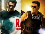 सलमान खान की राधे और अक्षय की सूर्यवंशी की नहीं होगी भिड़ंत? दिवाली पर रिलीज होगी ये फिल्म!