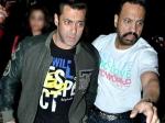 सलमान खान और शेरा का धमाकेदार वीडियो वायरल- लीजेंड को फॉलो कर रहे हैं बॉडीगार्ड