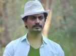 नवाजुद्दीन सिद्दीकी की एक्ट्रेस का आरोप- फिल्म पूरी हुई और बिक गई लेकिन नहीं मिली सैलरी