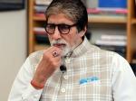 अमिताभ बच्चन कोरोना पॉजिटिव: बॉलीवुड से लेकर राजनेता तक- सबने की कामना, शीघ्र स्वस्थ हों महानायक