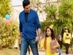 VIDEO: अभिषेक बच्चन की वेब सीरीज 'ब्रीद: इन टू द शैडोज़' का दिलचस्प प्रोमो रिलीज