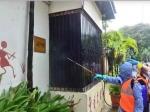 अमिताभ बच्चन का बंगला जलसा सील, BMC  ने लगाया कोरोना मरीज़ों का नोटिस