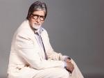 अमिताभ बच्चन को अस्पताल में गुजारने पडेंगे इतने दिन, फैंस के लिए आई बड़ी खबर