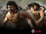 'बाहुबली' को 5 साल: भारत की सबसे मंहगी फिल्म और बॉक्स ऑफिस पर रिकॉर्डतोड़ कमाई- जानें दिलचस्प बातें