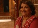 कोविड-19 की वजह से नहीं रखी जाएगी सरोज खान की प्रार्थना सभा- परिवार ने जारी किया बयान