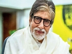 अमिताभ बच्चन ने अस्पताल से ही किया फैंस का शुक्रिया- कहा, 'शीश झुकाके नतमस्तक हूं मैं'