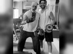 अमिताभ बच्चन के नाती अगस्त्य नंदा भी फिल्मों में करेंगे धमाका? शुरु कर दी डेब्यू की तैयारी!