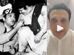 सरोज खान को याद कर इमोशनल हुए गोविंदा- बोले 'आप जैसे लोगों के वजह से गोविंद से गोविंदा बना'