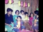 सुशांत सिंह राजपूत के बचपन की तस्वीर वायरल- बर्थडे पार्टी दोस्तों के साथ आए नजर