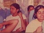 दीपिका पादुकोण ने शेयर की पुराने दिनों की एक तस्वीर, अब तक लाखों लोगों ने देखी