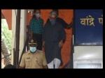 सुशांत सिंह राजपूत सुसाइड केस:संजय लीला भंसाली का अहम खुलासा, 3 घंटे की पूछताछ,बताया सच Details