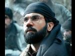 राजकुमार राव अभिनीत ज़ी5 की 'ओमेर्टा' इस दिन होगी रिलीज, फैंस का इंतजार हुआ खत्म !