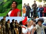 स्वतंत्रता दिवस- 10 देशभक्ति से सराबोर गाने, जिनको सुनकर आपका सीना हो जाएगा चौड़ा
