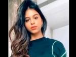 सुहाना खान का लेटेस्ट वीडियो वायरल, ग्लैमरस अवतार से खींचा सोशल मीडिया पर फैंस का ध्यान