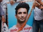 सुशांत सिंह राजपूत केस में CBI जांच की मांग तेज, बिहार में लोगों ने निकाला मार्च, प्रदर्शन जारी