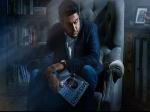 'ब्रीद: इन टू द शैडोज़' में अमित साध के दमदार अभिनय की अभिषेक बच्चन ने की तारीफ