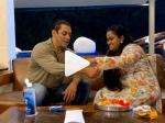 सलमान खान ने साझा किया रक्षाबंधन का एलबम- वीडियो में 'खान' परिवार बंधवा रहा है राखी