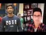 एक्टर समीर शर्मा ने सुशांत सिंह राजपूत की मौत के बाद लिखा था ये पोस्ट- वायरल