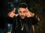 बादशाह ने गाने पर 72 लाख में खरीदे FAKE व्यूज, मुंबई पुलिस का खुलासा- सिंगर ने दिया रिएक्शन