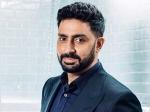 28 दिन बाद अभिषेक बच्चन ने दी कोरोना को मात, शेयर किया पावरफुल मैसेज