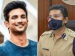 सुशांत सुसाइड केस: मुंबई पुलिस ने हमें सहयोग करने से साफ मना कर दिया - बिहार सरकार