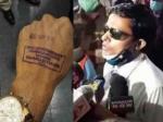 मुंबई पुलिस ने पलटा पासा, बिहार पुलिस का ऑफिसर 14 दिन के क्वारंटीन, भड़कीं सुशांत की बहन
