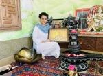 जन्माष्टमी 2020: अमिताभ बच्चन से कंगना रनौत तक, बॉलीवुड ने दी श्रीकृष्ण जन्माष्टमी की शुभकामनाएं