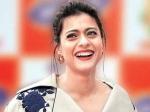 काजोल के 46वें जन्मदिन पर 46 अनसुनी बातें: जिद्दी काजोल की शादी से लेकर रिजेक्ट की फिल्मों के किस्से