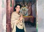 राम मंदिर भूमि पूजन- आस्था और भक्ति से भरपूर कंगना रनौत का पोस्ट, लिखा- जय श्री राम