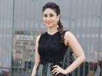 'मत जाओ हमारी फिल्म देखने'- नेपोटिज्म पर करीना कपूर खान का बयान- जमकर से ट्रोल हुईं