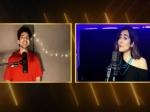 'बंदिश बैंडिट्स' का लाइव कॉन्सर्ट: शंकर-एहसान-लॉय और अरमान मलिक की पावर-पैक परफॉर्मेंस VIDEO