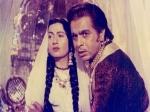 जिद्दी डायरेक्टर ने बना डाली भारत की सबसे बड़ी फिल्म मुगल-ए-आजम, सलीम-अनारकली की अमर प्रेमकहानी