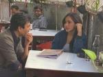 नवाजुद्दीन सिद्दीकी की नई फिल्म