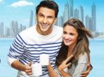 रणवीर सिंह - आलिया भट्ट और करण जौहर की कुछ कुछ होता है रोमांस, क्यूट सी फिल्म फाइनल