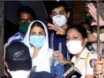 रिया चक्रवर्ती ने खरीदा 84 लाख का फ्लैट- ईडी से कहा, 'सबकुछ अपने पैसे से चुकाया है, सुशांत के नहीं'