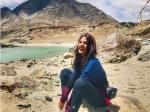 सुशांत सिंह राजपूत केस- रिया चक्रवर्ती की 7 महीनों में 7 विदेश यात्रा, सामने आई ट्रैवल DETAILS