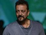 Breaking:अभिनेता संजय दत्त अस्पताल में एडमिट, सांस लेने में तकलीफ, कोरोना टेस्ट आया सामने !