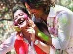 सुशांत सिंह राजपूत केस:अंकिता लोखंडे का सनसनीखेज बयान- मुझे खरीदा या बेचा नहीं जा सकता