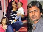 नवाजुद्दीन सिद्दीकी पर रेप और धोखाधड़ी का आरोप, पत्नी आलिया सिद्दीकी ने दर्ज कराई शिकायत!