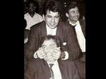 पाकिस्तानी सरकार नहीं तोड़ेगी दिलीप कुमार और राजकपूर के पैतृक घर, ले डाला ये बड़ा फैसला