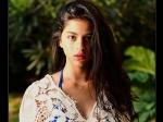 ड्रस मामले में आए बॉलीवुड हीरोइनों के नाम- इस बीच शाहरुख खान की बेटी सुहाना ने किया कुछ ऐसा पोस्ट!