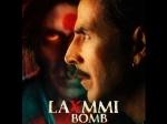 अक्षय कुमार का दिवाली धमाका- इन देशों में सिनेमाघरों में रिलीज होगी 'लक्ष्मी बम', फैंस उत्साहित