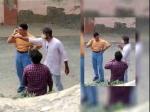 आमिर खान कर रहे हैं लाल सिंह चड्ढा की शूटिंग, सामने आई नए लुक की तस्वीरें
