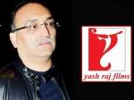आदित्य चोपड़ा 'YRF 50' के लिए थिएटरों की अपनी विशाल कार्यक्रम सूची करेंगे घोषित