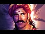 अक्षय कुमार की 'पृथ्वीराज' की शूटिंग पर बड़ा अपडेट, सेट बनाने की तैयारी- दिवाली पर राधे से टक्कर!