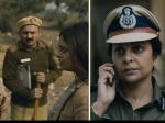 'दिल्ली क्राइम' को एमी अवार्ड्स 2020 में नामांकन, शेफाली शाह ने कहा- मेरे साथ हुई सबसे अच्छी चीज !