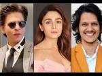 शाहरुख खान के साथ आलिया भट्ट और विजय वर्मा करेंगे तगड़ा धमाका, डार्क कॉमेडी फिल्म का ऐलान!